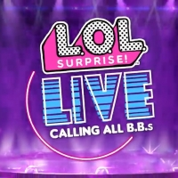 Tickets For L.O.L. Surprise! at State Theatre to Go On Sale This Friday