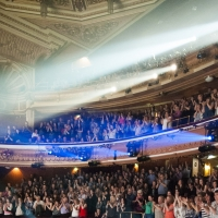The King's Theatre and Theatre Royal Will Reopen Next Month Photo