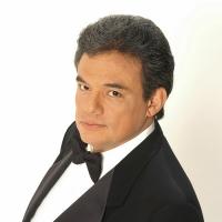 Latin Singer José José Dies at 71