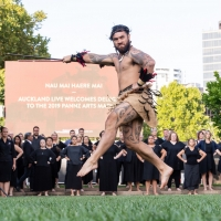 NZ Arts Market Creating Significant International And Local Touring Opportunities For Aotearoa's Finest Performing Artists