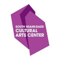 The South Miami-Dade Cultural Arts Center Announces 2021-2022 Season Line Up Photo