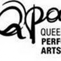 Children's Productions Take Centre Stage at QPAC Photo