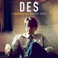 DES Starring David Tennant Makes US Debut On Sundance Now Photo