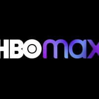 Robin Thede and Matt Rogers Join HAUTE DOG on HBO Max Photo