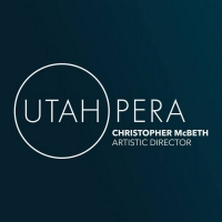 Utah Symphony | Utah Opera Cancels Live In-Person Events Through February 2021 Due to Photo