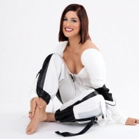 Cassadee Pope Premieres Fiery Music Video For Latest Single 'Say It First' Photo