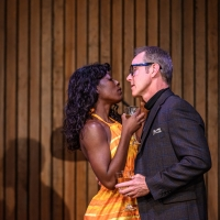 BWW Review: Emotion, autonomy and passion reign in Soulpepper's BETRAYAL