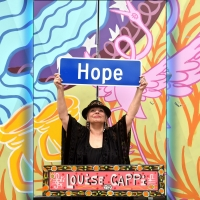 Daughter Of Renowned NYC Jazz Artist Al Cappi Releases New Single Photo
