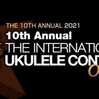 'Ukulele Picnic in Hawai'i Announces Postponement of Annual Event Photo
