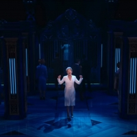VIDEO: Watch the Trailer for DIANA: THE MUSICAL on Netflix Photo