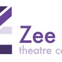 Zee Zee Theatre's World Premiere VIRTUAL HUMANITY Invites Diverse & Authentic Connect Photo