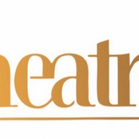 Musical That Inspired 'You've Got Mail' Kicks Off The New Year At Village Theatre