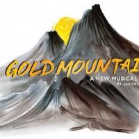 Utah Shakespeare Festival To Present GOLD MOUNTAIN World Premiere Starring Ali Ewoldt Photo