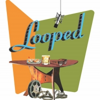 LOOPED Comes To The Human Race Theatre Company Next Month Photo