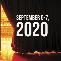 Virtual Theatre This Weekend: September 5-7- with Karen Olivo, A Nick Cordero Tribute Photo
