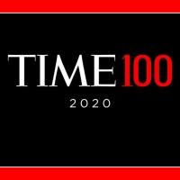 Trevor Noah, Sandra Oh, Kumail Nanjiani & More Join TIME 100 Presentation Photo