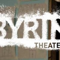 LAByrinth's BEES & HONEY Postpones Production Amid COVID-19 Concerns Photo