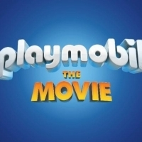 VIDEO: STXFilms Releases Trailer for PLAYMOBIL: THE MOVIE Video