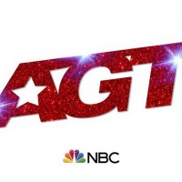AMERICA'S GOT TALENT Reveals First 12 Acts Headed to Dolby Theatre on Tuesday, August 13 for Live Show
