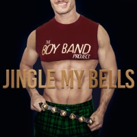 VIDEO: The Boy Band Project Releases Original Holiday Song 'Jingle My Bells'