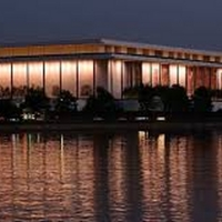 BWW News: The John F. Kennedy Center for the Performing Arts  Cancels Most Previously Photo