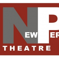 New Perspectives Theatre Company Presents SAFE SPACE: THREE READINGS FROM THE NYC ARTISTS Photo