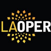 LA Opera Debuts Newest Digital Short DEATH By Tyshawn Sorey And Nadia Hallgren Photo