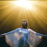 Karen O & Danger Mouse To Perform At Brooklyn's Kings Theatre Photo