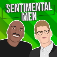 New Podcast SENTIMENTAL MEN to Feature Lindsay Pearce, Caroline Bowman, Stephanie Torns an Photo