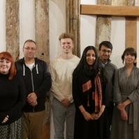 2020 Emerging Translator Mentorship Programme is Now Open For Applications Photo