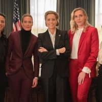 MADAM SECRETARY Announces Series Finale Guest Stars Photo