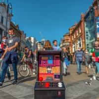 Compass Festival Announces 2021 Programme Photo