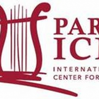 Park ICM Presents Pianist Kenny Broberg in A Free Livestream Concert Photo