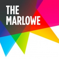 Canterbury's Marlowe Theatre Will Stay Closed Until June Photo