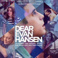 See a Brand New Poster for the DEAR EVAN HANSEN Movie! Photo