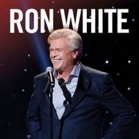 Ron White Returns to the UIS Performing Arts Center