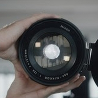 THE SKYSCRAPER CAMERA PROJECT Now Available on Vimeo