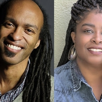 Emmy-Nominated Writer-Producer Team Jonathan Kidd, Sonya Winton-Odamtten Join L.A The Photo