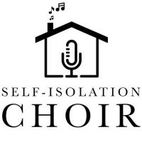 Self-Isolation Choir To Premiere RSCM Music Sunday Anthem Photo