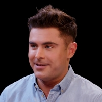 Zac Efron to Star in the Disney+ Remake of THREE MEN AND A BABY Photo