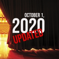 Virtual Theatre Today: Thursday, October 1- with Orfeh & Andy Karl, Next On Stage: Da Photo
