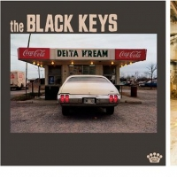 The Black Keys' 'Delta Kream' Is Out Today Photo