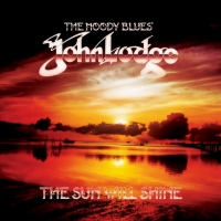 John Lodge of The Moody Blues to Release New Digital Single 'The Sun Will Shine' Photo