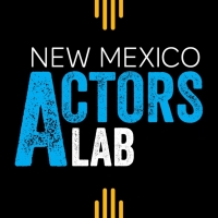 BWW Feature: Change in Leadership and 2020 Season Announced at New Mexico Actors Lab Photo