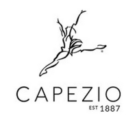 Capezio and Bloch Vow to Release Wider Range of Shades in Dancewear and Shoes Photo