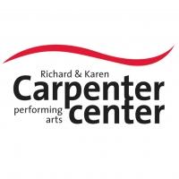 The Carpenter Center Announces 2021-2022 Season Photo