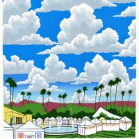 Scottsdale Arts Festival is Celebrating its 50th Anniversary
