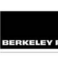 Berkeley Rep, Freight & Salvage, Kala Art Institute, and Shawl-Anderson Dance Center Photo