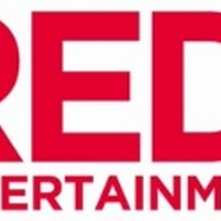 Red Entertainment Add Pantomime To Its Growing Portfolio Of Productions Photo