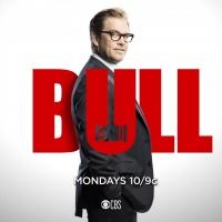 VIDEO: Watch a Sneak Peek of BULL on CBS!